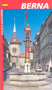 Cover-Bild zu Berna - Guía de la ciudad