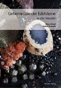 Cover-Bild zu Tschenze, Vadim: Geheimnisse der Edelsteine in der Neuzeit