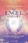 Cover-Bild zu Tschenze, Vadim: Das Engel-Alphabet (eBook)