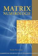 Cover-Bild zu Tschenze, Vadim: Matrix-Numerologie