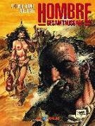 Cover-Bild zu Ortiz, Jose: Hombre 2