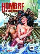 Cover-Bild zu Ortiz, Jose: Hombre 3