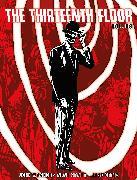 Cover-Bild zu Wagner, John (Comic Textverf): The Thirteenth Floor Volume Three
