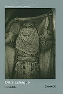 Cover-Bild zu Echagüe, Jose Ortiz (Fotogr.): Ortiz Echagüe: Photobolsillo