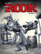 Cover-Bild zu Dubay, William B.: W.B. DuBay's The Rook Archives Volume 3