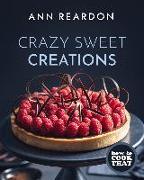 Cover-Bild zu Reardon, Ann: How to Cook That