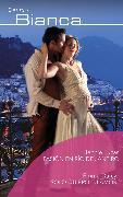 Cover-Bild zu Lucas, Jennie: Pasión en Río de Janeiro - Sólo quiero tu amor (eBook)