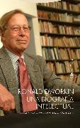 Cover-Bild zu Jaramillo, Leonardo García: Ronald Dworkin (eBook)