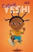 Cover-Bild zu Kasperski, Gabriela: Einfach Yeshi (eBook)
