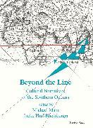 Cover-Bild zu Mann, Michael: Beyond the Line (eBook)