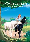 Cover-Bild zu Thilo: Ostwind - Eine zauberhafte Begegnung (eBook)