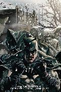 Cover-Bild zu Bermejo, Lee: Batman: Noel
