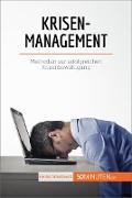 Cover-Bild zu eBook Krisenmanagement