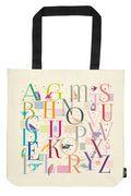 Cover-Bild zu libri_x Shopper Alphabet
