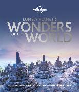 Cover-Bild zu Lonely Planet's Wonders of the World