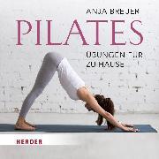 Cover-Bild zu eBook Pilates