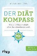 Cover-Bild zu eBook Der Diätkompass