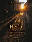 Cover-Bild zu Becker, Maria: Herla (eBook)
