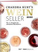 Cover-Bild zu Weinseller 2020