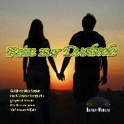 Cover-Bild zu Kretzschmar, Ute: Reise zur Dualseele (Audio Download)