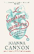Cover-Bild zu Breaking and Mending