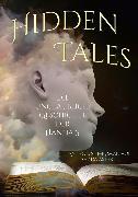 Cover-Bild zu Bergmann, Elisa: Hidden Tales (eBook)