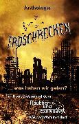 Cover-Bild zu Roth, Nadine: Erdschrecken (eBook)