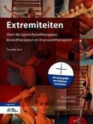 Cover-Bild zu Extremiteiten