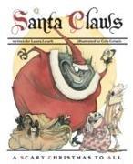 Cover-Bild zu Leuck, Laura: Santa Claws