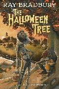 Cover-Bild zu Bradbury, Ray: The Halloween Tree