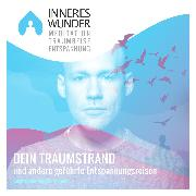 Cover-Bild zu Thoma, Uwe: Inneres Wunder - Meditation, Traumreise, Entspannung (Audio Download)