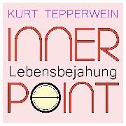 Cover-Bild zu eBook Inner Point - Lebensbejahung
