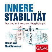 Cover-Bild zu eBook Innere Stabilität