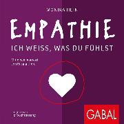 Cover-Bild zu eBook Empathie