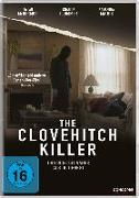 Cover-Bild zu Clovehitch Killer