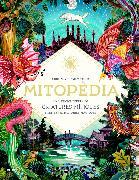Cover-Bild zu Warriors, Good Wives and: Mitopèdia (eBook)