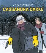 Cover-Bild zu Simmonds, Posy: Cassandra Darke