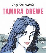 Cover-Bild zu Simmonds, Posy: Tamara Drewe