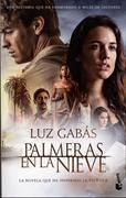 Cover-Bild zu Gabás, Luz: Palmeras en la nieve