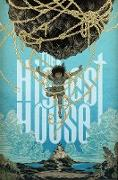 Cover-Bild zu Carey, Mike: The Highest House