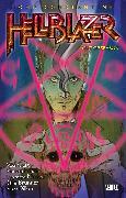 Cover-Bild zu Carey, Mike: John Constantine, Hellblazer Vol. 17: Out of Season