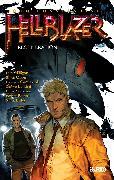 Cover-Bild zu Carey, Mike: John Constantine, Hellblazer Vol. 22: Regeneration