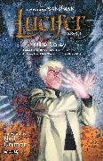 Cover-Bild zu Carey, Mike: Lucifer Book One