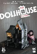 Cover-Bild zu Carey, Mike: The Dollhouse Family (Hill House Comics)