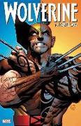 Cover-Bild zu Way, Daniel: Wolverine By Daniel Way: The Complete Collection Vol. 3