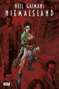 Cover-Bild zu Carey, Mike: Neil Gaimans Niemalsland