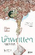 Cover-Bild zu Carey, Mike: Unwritten Vol. 1: Tommy Taylor and the Bogus Identity