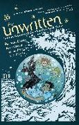 Cover-Bild zu Carey, Mike: The Unwritten: Tommy Taylor and the Ship That Sank Twice