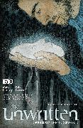 Cover-Bild zu Carey, Mike: The Unwritten Vol. 8: Orpheus in the Underworlds
