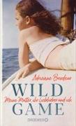 Cover-Bild zu eBook Wild Game